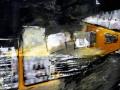 Meine-U-Bahn-Ausschnitt-2