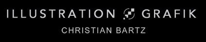 christian-bartz-logo